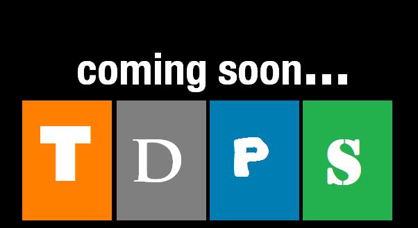 File:Tigzon DreamMix logo artadAD.png