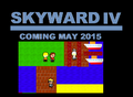 Thumbnail for version as of 21:13, March 25, 2015