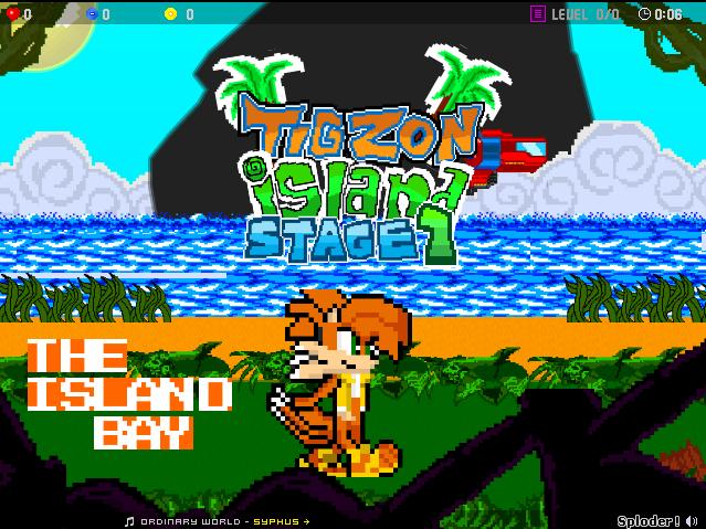 File:Tigzon Island title screen.png