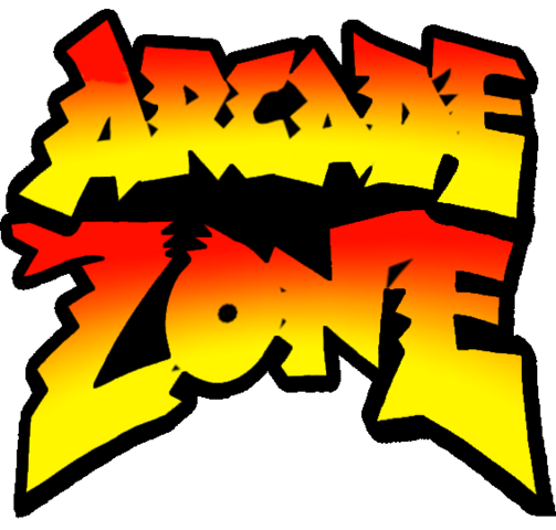 File:Arcade Zone logo.png