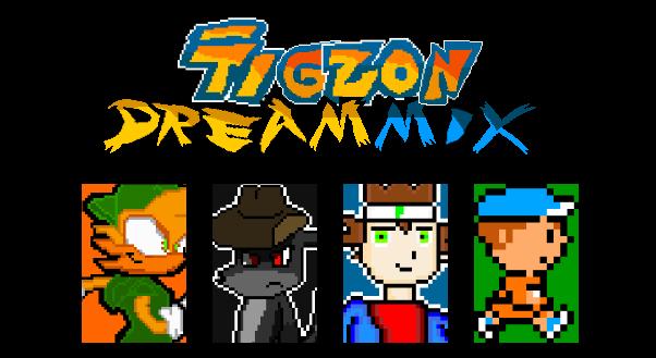 File:Tigzon DreamMix logo art.png