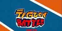 Tigzon Battle