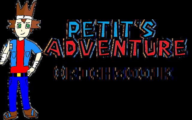File:Petit artwork.png