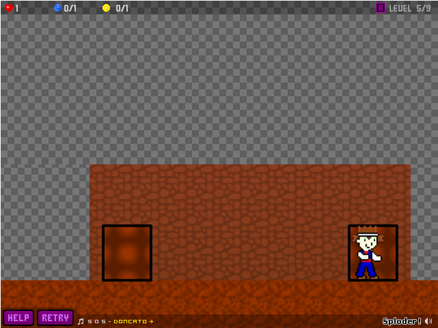 File:Petit Lost in a Cave Screenshot 5.png