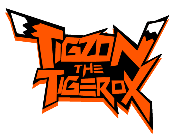 File:Tigzon the Tigerox June 2016 logo.png