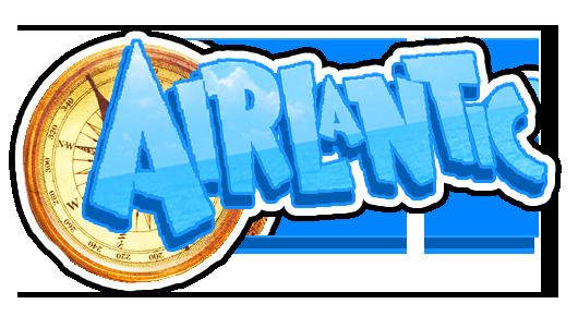 File:Airlantic logo.png