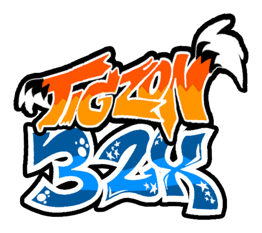 File:Tigzon 32x logo.png