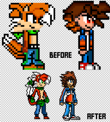 File:Tigzon and Tai Z. Takara improved sprites.png