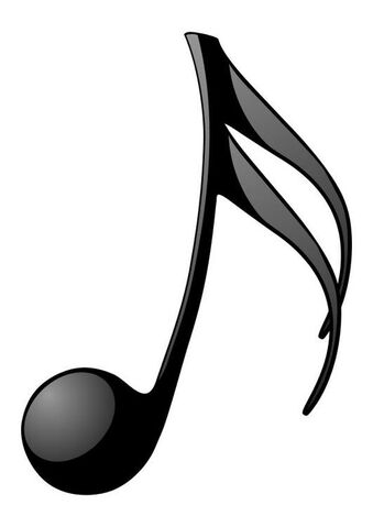 File:Music-note-t10469.jpg