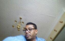 KINDLE CAMERA 1391425757000