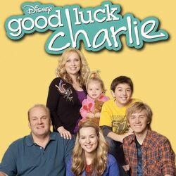 Good-Luck-Charlie-Disney-Channel-cast