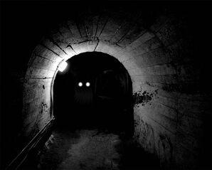 Undergroundcreepy