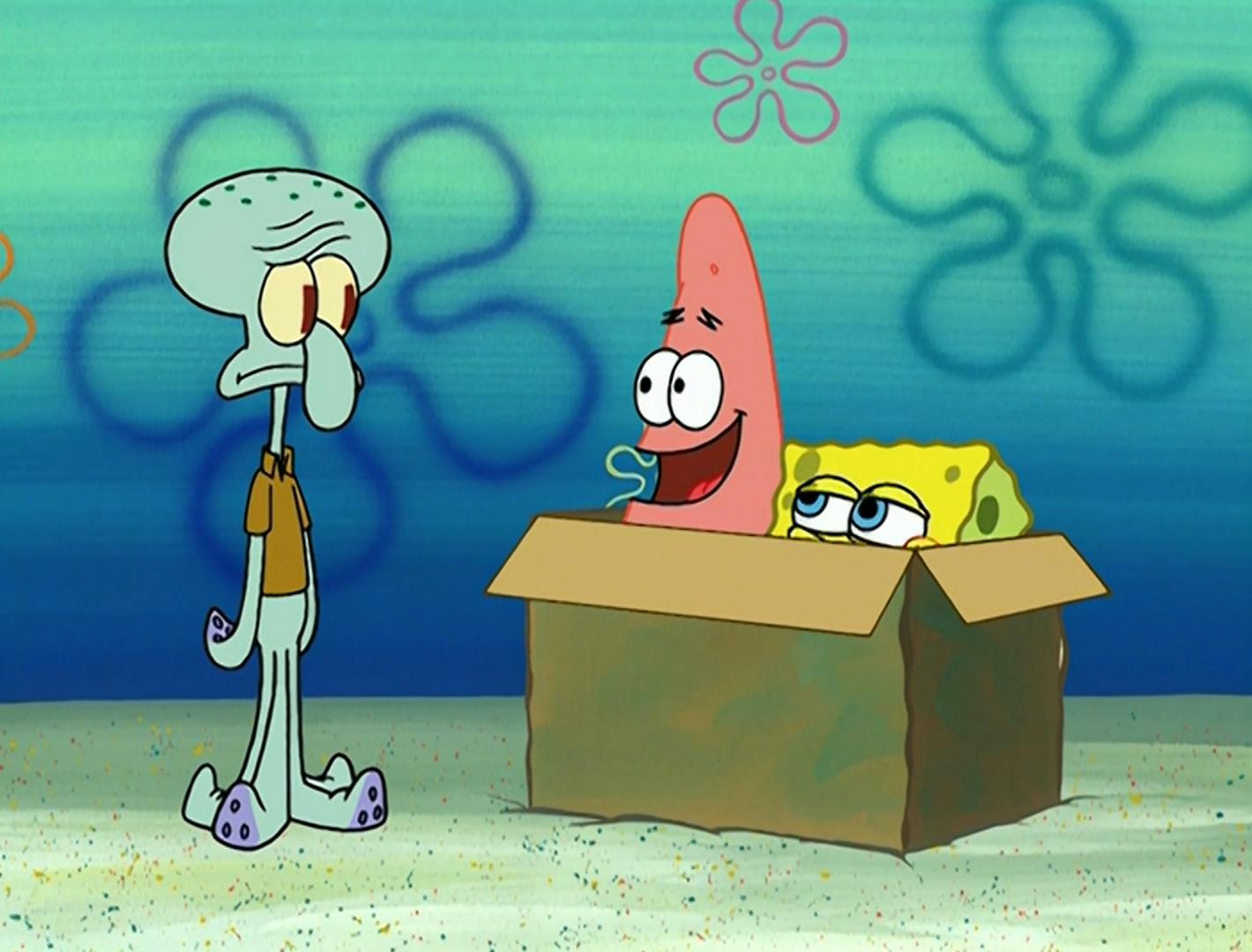 File:Idiot Box 024.png