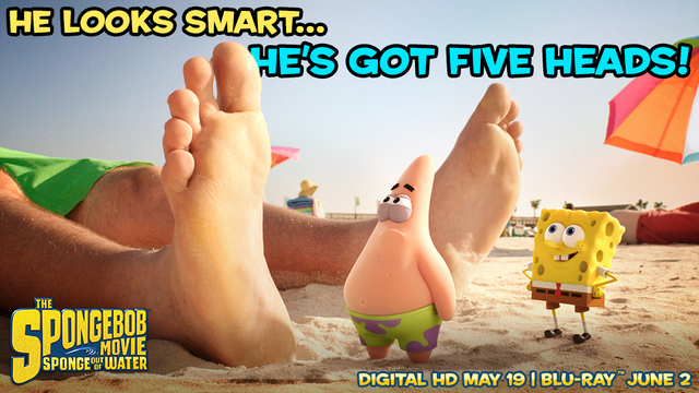 File:He looks smart... He's got five heads!.png