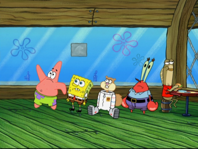 File:Mr. Krabs in Bubble Troubles-17.png