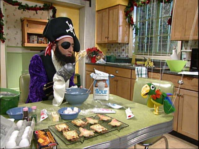File:Patchy the Pirate in Christmas Who?-20.png