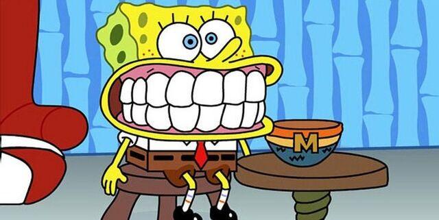 File:Artificial Teeths.jpg
