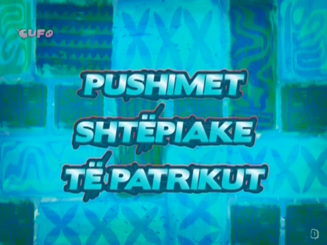 File:S8E8a title card (Albanian).png