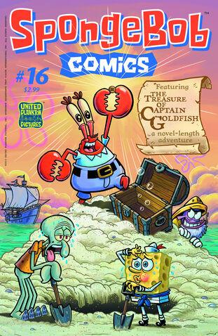 File:SpongeBobComicsNo16.jpg