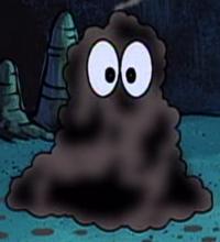 Burnt Patrick4