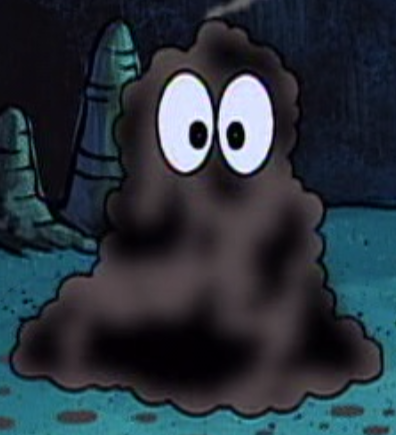 File:Burnt Patrick4.png