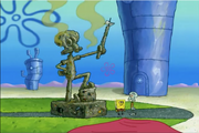 Kbbb statuereveal