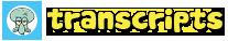Файл:Link-transcripts.png