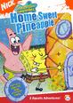 Thumbnail for version as of 19:16, November 24, 2010