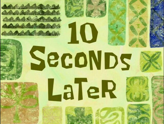 File:10secondslater.jpg
