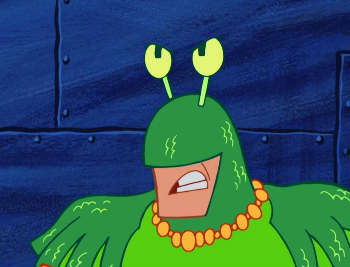 File:Mermaid Man & Barnacle Boy VI The Motion Picture 004.png