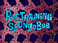Thumbnail for version as of 07:07, August 20, 2014