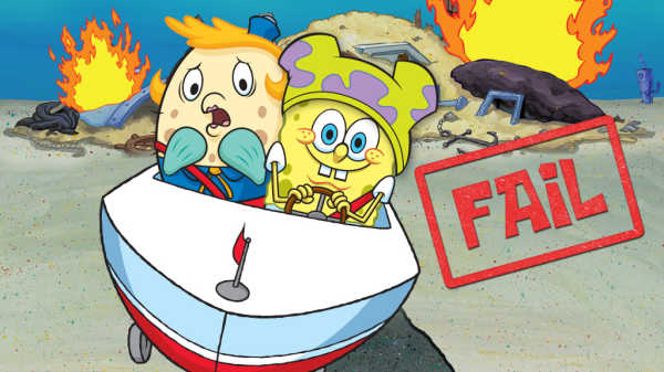 File:Nickelodeon SpongeBob SquarePants Mrs. Puff and SpongeBob Promotional Image Nick com.jpg