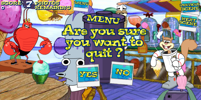 File:Plankton's Krusty Bottom Quit?.png