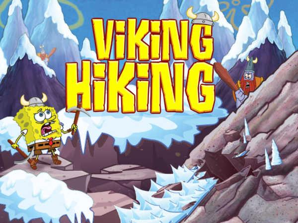 File:Vikinghiking.jpg