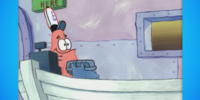 Krusty Krab Employee Hat/gallery/You Know You're From Bikini Bottom When...