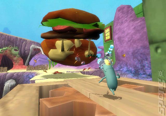 File:-SpongeBob-SquarePants-Creature-from-the-Krusty-Krab-PS2- .jpg