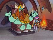Dear Vikings 086