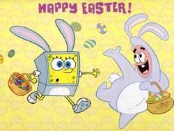 File:Easter1.jpg