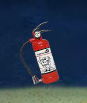 File:Fire Extinguisher.png