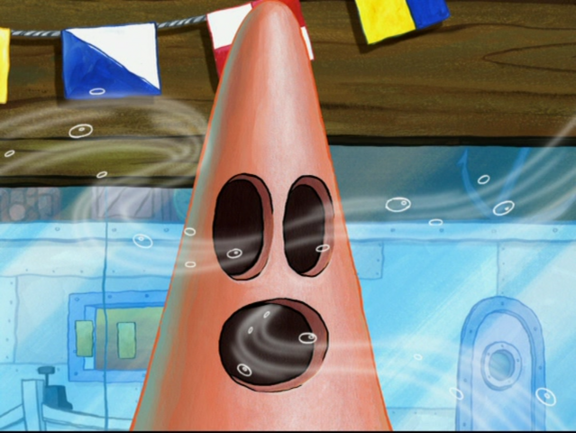 File:Krusty Krab in A Life in a Day-11.png