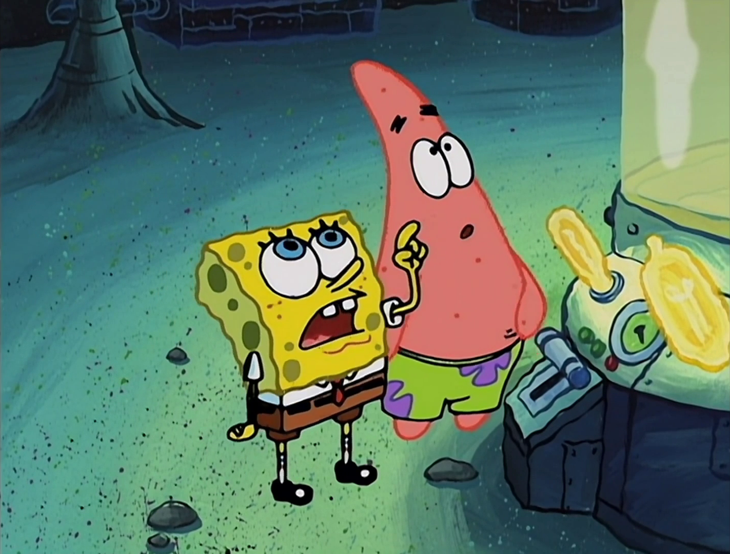 File:Mermaid Man and Barnacle Boy III 049.png