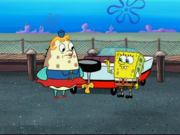 Mrs. Puff in Hide and Then What Happens?-12
