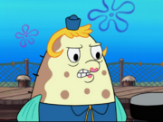 Mrs. Puff in Hide and Then What Happens?-24