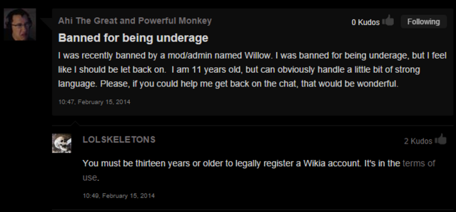 File:Underage.png