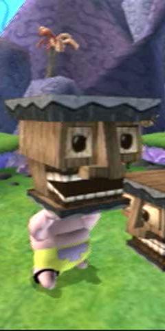 File:3D Patrick & 1 Tiki Head Box.jpg