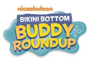 Buddy-Roundup-Logox-1024x724