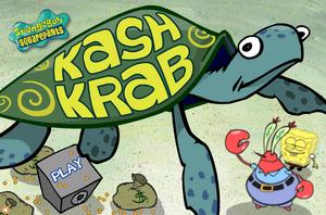 Kash Krab