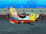 Mrs. Puff in Hide and Then What Happens?-29