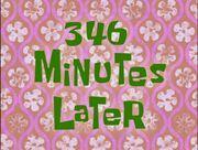 346minutes