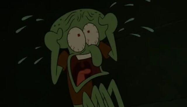 File:Aaaaaaaaaaaaaaaaaaahhhhhhhhhhhhhhhhhhhhhhhh.jpg